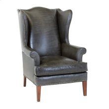 Paige Wing Chair