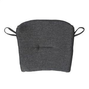 Optional Back Pad Product Image