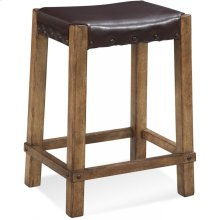 Homestead Stool