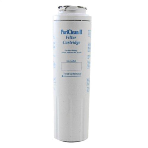 Water Cartridge Filter
