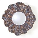Nugget Mirror-Torched Product Image