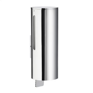 Soap Dispenser Product Image