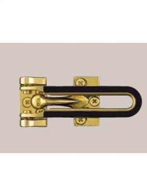 HU-153-2-3 Door Handle Product Image
