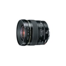 Canon EF 20mm f/2.8 USM Wide-Angle Lens