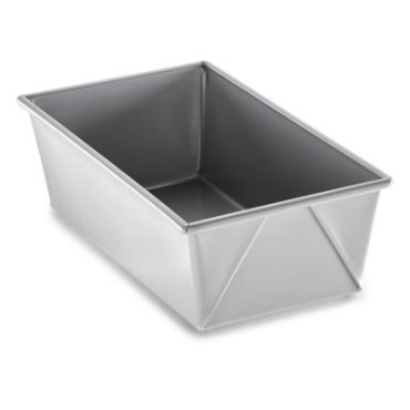 """Nonstick 9""""x5"""" Loaf Pan - Other"""