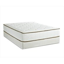 Mattress Only, King, 12 Inch Memory Foam
