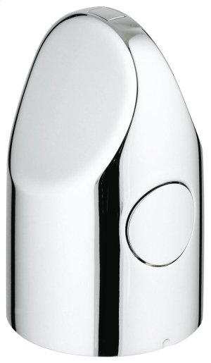 Metal handle Product Image