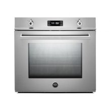 Stainless 30 Single Oven XT