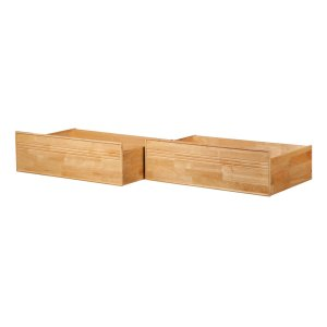 Flat Panel Storage Drawers