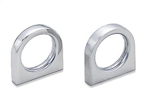 Stainless Steel Knob Product Image