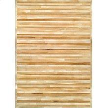 Plank - Beige 0027/0505