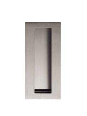 TH-2000-301 Door Handle Product Image