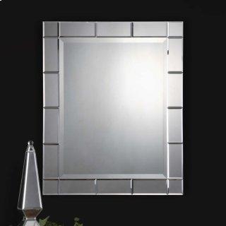 Makura Mirror