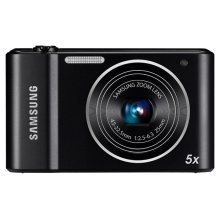 ST66 16MP Camera (Black)