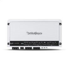 Prime Marine 600 Watt 5-Channel Amplifier
