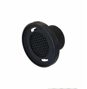 Replacement activated charcoal air filter - fits all XOU models Product Image