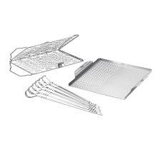 Healthy Choice - Starter Kit