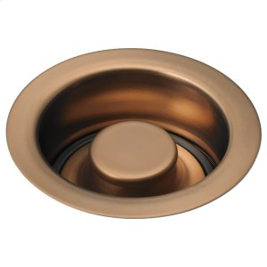 Disposal Flange/stopper Product Image