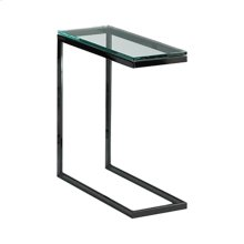 Downey Accent Table
