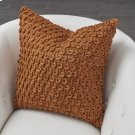 Loop Pillow-Rust Product Image