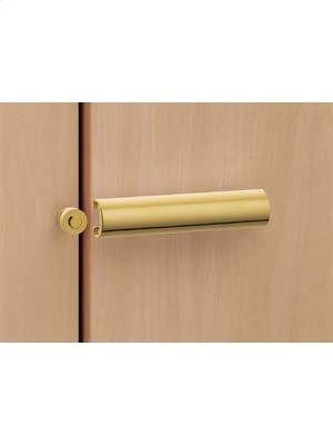 TP2103-01 Door Handle Product Image
