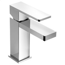 Symmons Duro® Single Handle Lavatory Faucet - Polished Chrome