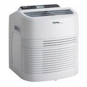Danby Designer 10000 BTU Portable Air Conditioner Product Image