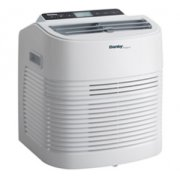 Danby Designer 10000 BTU Portable Air Conditioner Product Image