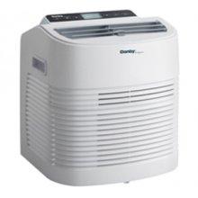 Danby Designer 10000 BTU Portable Air Conditioner