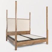 Everette Cal. King Bed