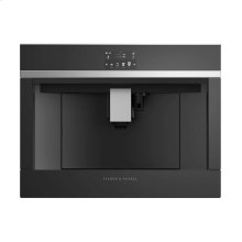 Built-in Coffee Maker 24""