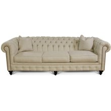 2R05 Rondell Sofa