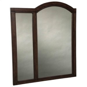 Willowbend Mirror - Right Product Image