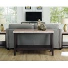 The Kansas Collection - Sofa Table Product Image