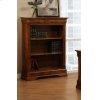 Phillipe Bookcase
