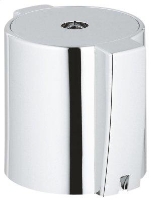 Aquadimmer handle Product Image