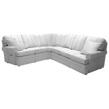 Sectional, Motion