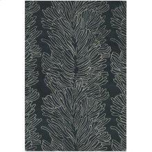 Parson Gray 31100 5'x7'6