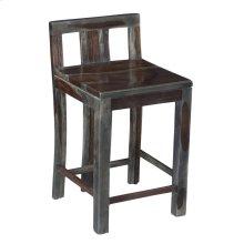 Pub Dining Chair