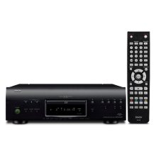 Reference 'Universal' Blu-ray Disc Player