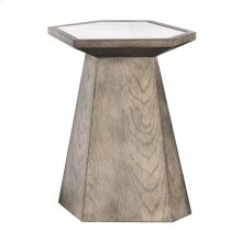 Eisner Spot Table 9106E