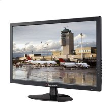 "24"" Security LED Monitor"