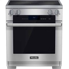 "HR 1622 i 30"" Induction Range"