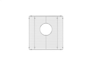 Grid 200926 - Stainless steel sink accessory Product Image