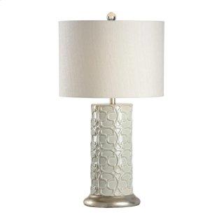 Ella Lamp