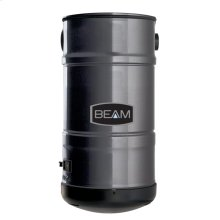 BEAM Mundo BM265 Power Unit International