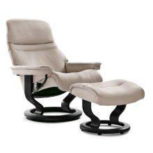 Stressless Sunrise (S) Classic chair