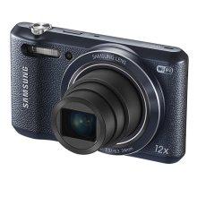 WB35F 16.2MP Samsung SMART Camera (Black)
