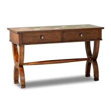 Living Room Sofa table 938-826 STBL