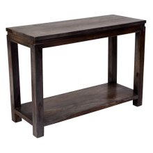 Big Sur Console Table, SB-GS13